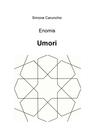 copertina Umori