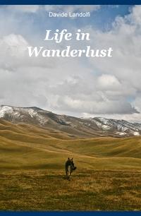 Life in wanderlust