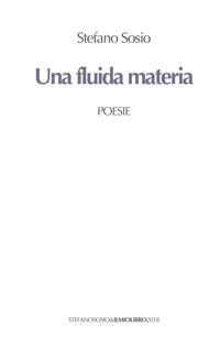 Una fluida materia