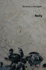 copertina Nelly