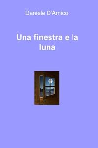 Una finestra e la luna