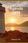 copertina Agenda 2019