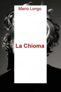 La Chioma