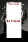 copertina La Chioma