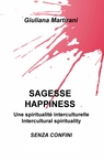SAGESSE HAPPINESS