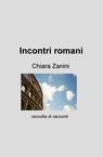 copertina Incontri romani