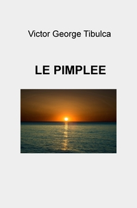 LE PIMPLEE