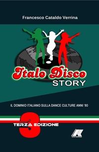 ITALO DISCO STORY 3