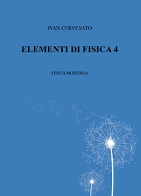 ELEMENTI DI FISICA 4