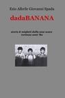 copertina di dadaBANANA