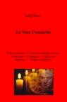 La Vana Commedia