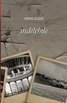 copertina INDELEBILE