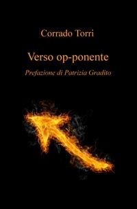 Verso opponente