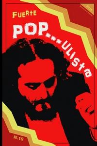 POP…ulista
