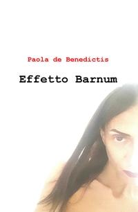 Effetto Barnum