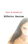 copertina Effetto Barnum