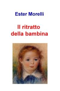 Il ritratto della bambina