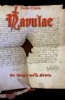copertina Navulae