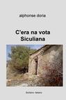 copertina di C'era na vota Siculiana