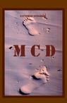 copertina M C D