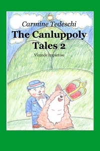 The Canluppoly Tales 2