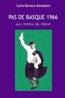PAS DE BASQUE