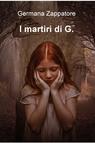 copertina I martiri di G.