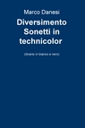 Diversimento Sonetti in technicolor