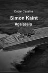 Simon Kaint