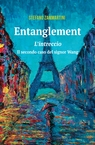 copertina Entanglement