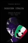 DOSSIER ITALIA – Raccolta di articoli su mafia e...