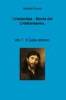 Cristianitas -Storia del Cristianesimo.
