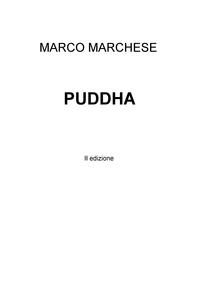 PUDDHA