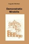 Demonstratio Mirabilis