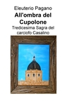 All'ombra del Cupolone