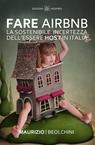 Fare Airbnb