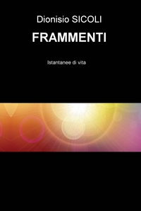 FRAMMENTI