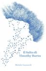 copertina Il Salto di Timothy Burns
