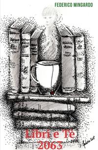 Libri e tè 2063