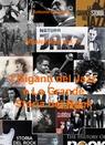 copertina MusicPedia Vol. II