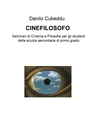 CINEFILOSOFO