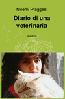 copertina Diario di una veterinaria