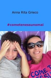 #cometenessunomai