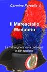Il Maresciallo Manubrio
