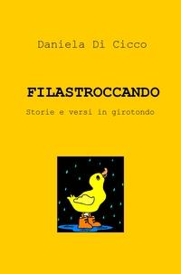 FILASTROCCANDO
