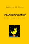 copertina FILASTROCCANDO