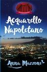 copertina Aquarello Napoletano