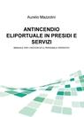 copertina ANTINCENDIO ELIPORTUALE IN...