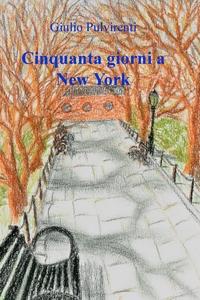 Cinquanta giorni a New York