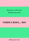 copertina VERDE E ROSA… RIO